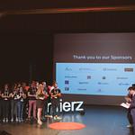 TedxKazimierz69