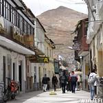 Viajefilos en Potosi, Bolivia 090