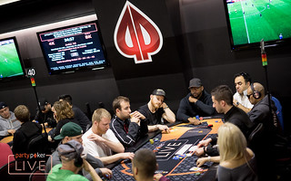 PP_Mont_ME_Jason Koon_M3DM0727 | by partypoker