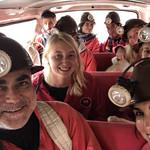 Viajefilos en Potosi, Bolivia 139