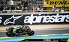 2017-MGP-Folger-France-Lemans-036