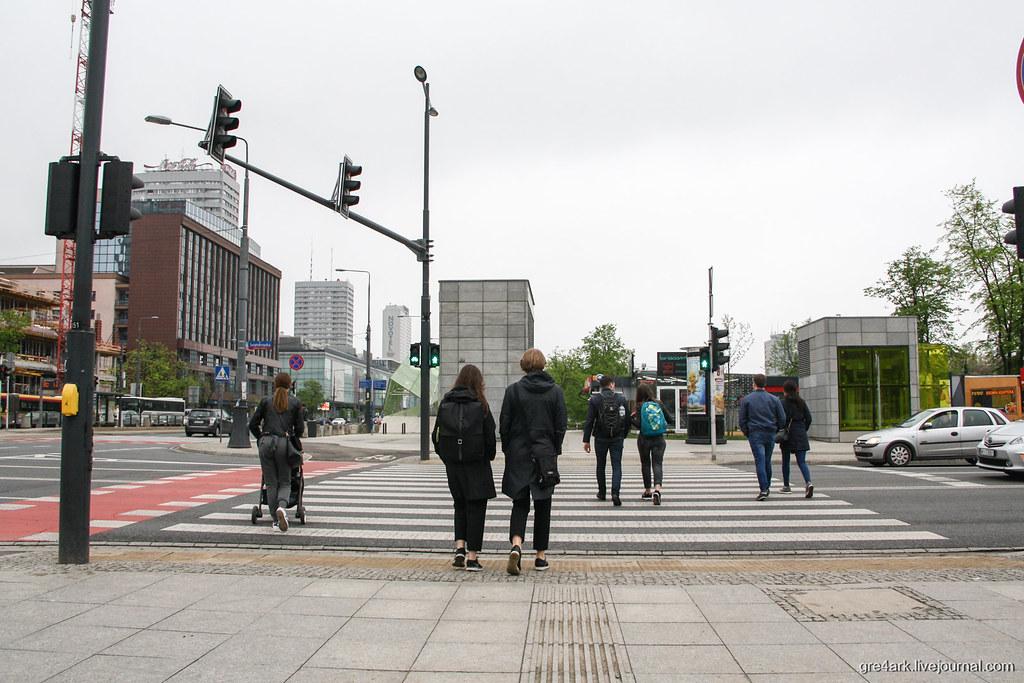 Владивосток и привычка страдать