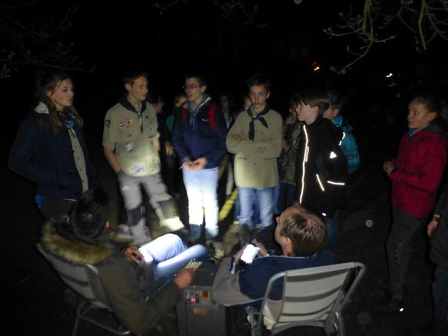 RSW2017-scouts-scouting-brandevoort