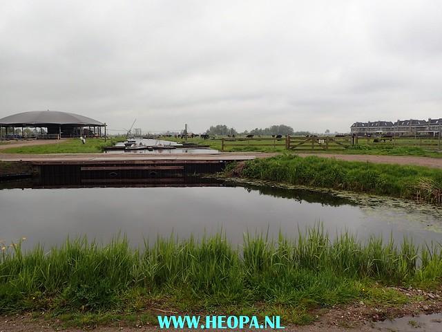 2017-05-03  Uithoorn 25 km (25)