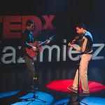 TedxKazimierz77
