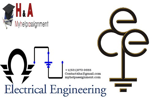 Electrical Engineering Assignment Help | Signals and Systems