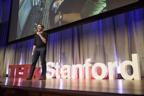 TEDxStanford-170410-188-7807