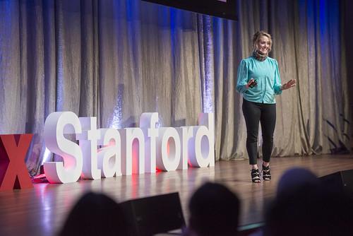 TEDxStanford-170410-105-6790