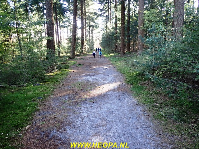 2017-04-29   Lente         Zonnestralen     40 km (28)