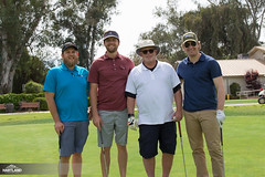 Golf Tournament 2017-66