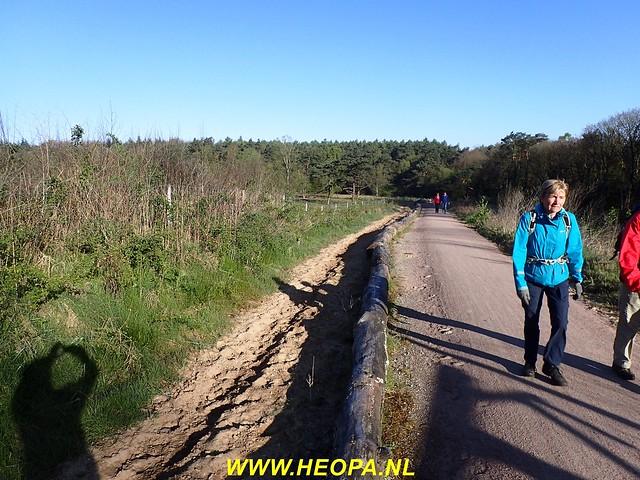 2017-04-29   Lente         Zonnestralen     40 km (16)