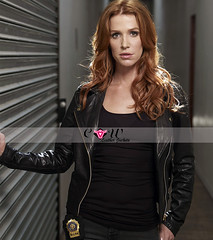 http://cowleatherjackets.com/carrie-wells-unforgettable-biker-jacket