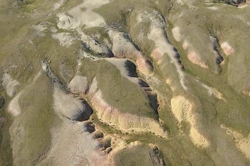 aerialviewgreatplainsprairienebraska greatplainsprairie