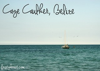 Caye Caulker Belize 13_feistyharriet_April 2017 | by FeistyHarriet