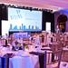 2015 ULI Houston Development Of Distinction Awards