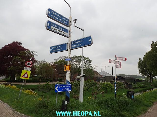 2017-05-03  Uithoorn 25 km (94)