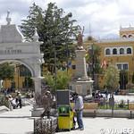 Viajefilos en Potosi, Bolivia 100