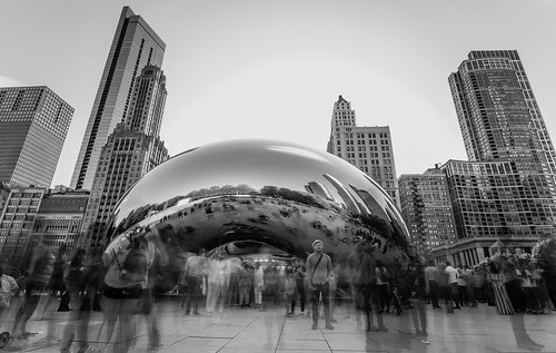 CloudGate of Chicago