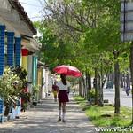 02-Vinyales-en-Cuba-by-viajefilos-009-e1467130216213
