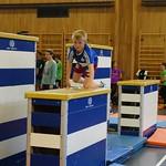2017-05-08 Hindernislauf (CUP)