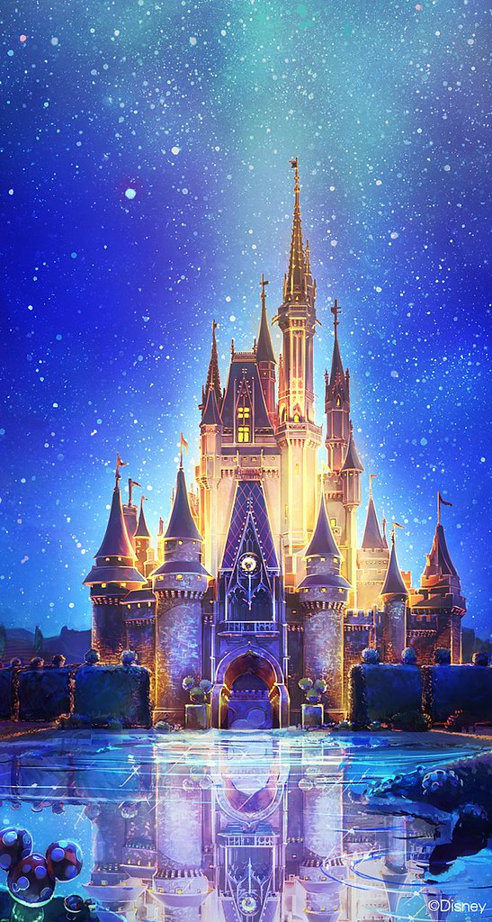 Cool Phone Backgrounds Disney Ipad Wallpaper Hd Wallpape Flickr