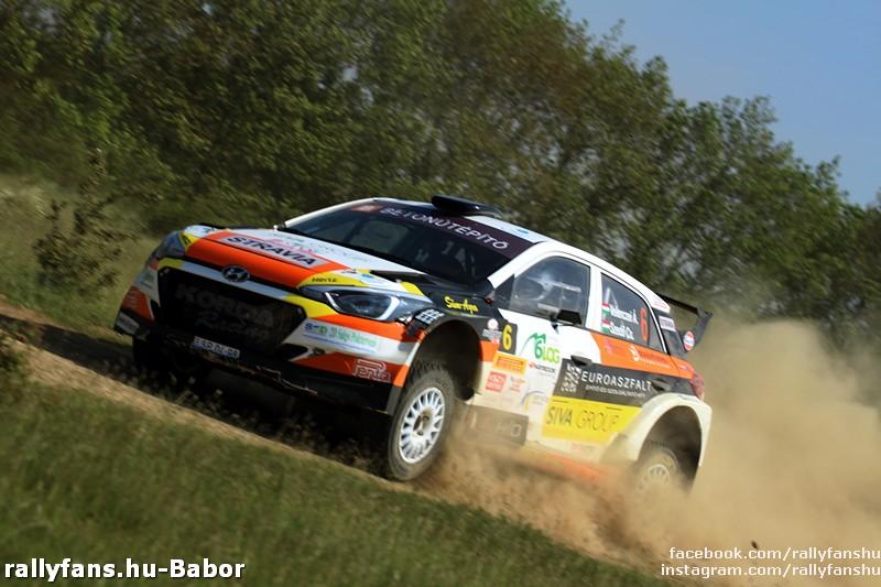 RallyFans.hu-05614