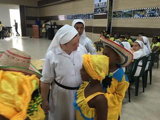 Visita canónica a Medellín (15)