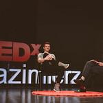 TedxKazimierz130