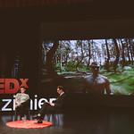TedxKazimierz131