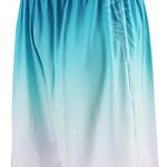 側面熱昇華-藍色褲子