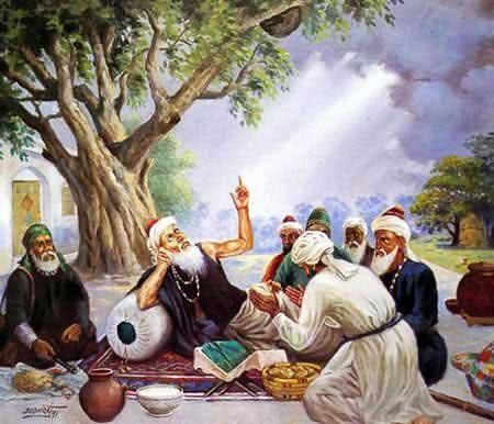 babafarid sufism fariduddinganjshakar streetphotography2 firozeshakir bandra mywalk streetshots