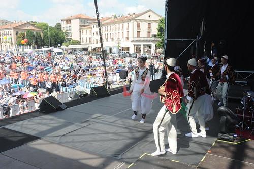 Padova, 13 maggio 2017