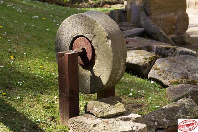 IMG_1331 Tocketts Mill -1