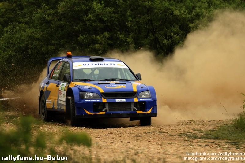 RallyFans.hu-05340