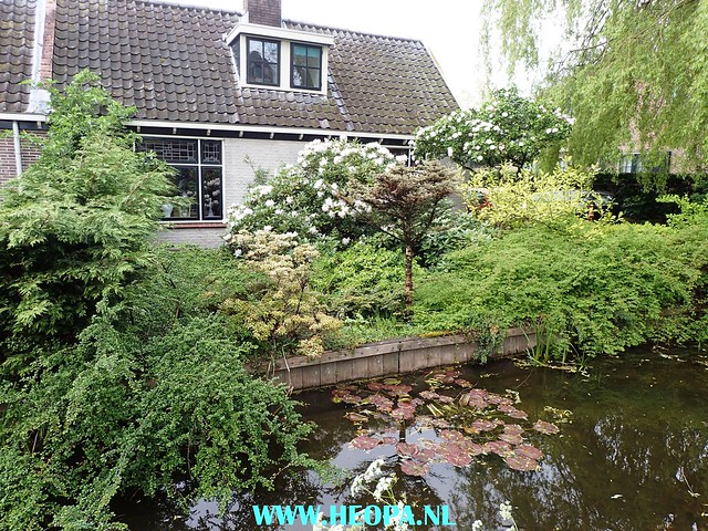 2017-05-03  Uithoorn 25 km (22)