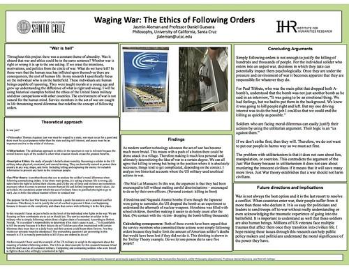 HUGRA Posters 15-16