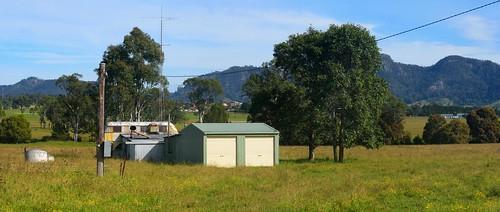 aus australia gloucester newsouthwales nikond750 landscape abandoned