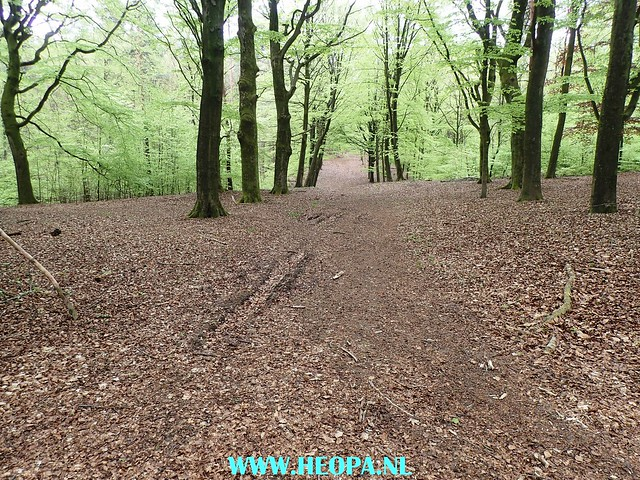 2017-05-10 Veenendaal 25 Km (39)