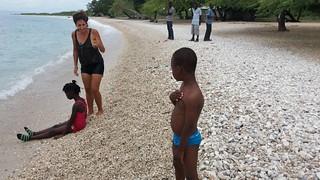 Haití  (13)