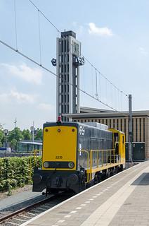 20170506_D7000_0086, Venlo [NL] | by hb foto