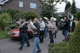 150619-016a Landgraaf-Nieuwenhagen, serenade Patty Lamb