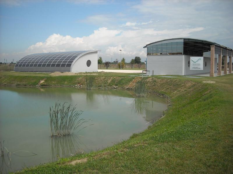 Nella Romagna Occidentale già distribuiti oltre 21 milioni di mc di acqua irrigua, il triplo rispetto al volume prelevato nel medesimo periodo dello scorso anno
