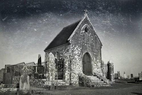 irwin mortuary rathmoyle castlerea cromwell catholic graveyard monastery plunket monks mass irishnativegenealogy roscommon ireland