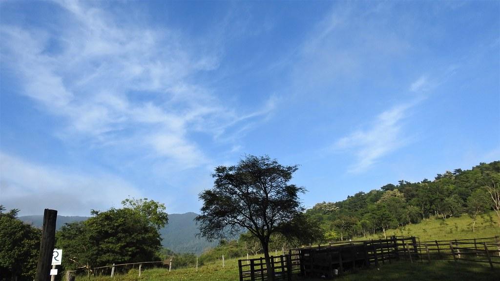Serra do Japi - Jundiaí/SP