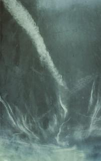 Cirrus Sky   by Cat Sidh