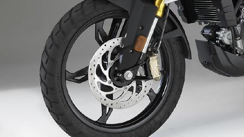 BMW-G310GS-Wheelstyres-83643