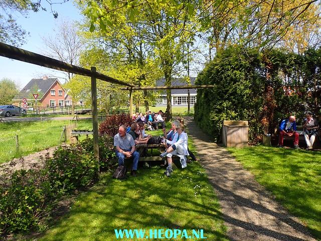 2017-05-10 Veenendaal 25 Km (113)