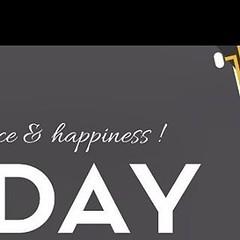 SUNDAY ACOUSTIC COVER Adalah pentas bernyanyi dari siswa SwaraHarmony MusicSchool.   Nikmati lagu-lagu kekinian dengan versi akustik di D'Indsomnia cafe.  Minggu 14 Mei 2017,  jam 12.30  Yuk, datang dan nyanyi bareng kita...:man::microphone::woman::micr
