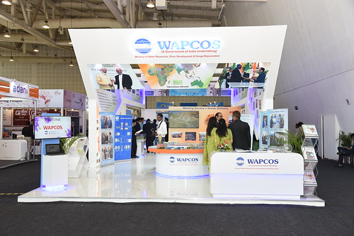 Exhibition by Companies, AM 2017