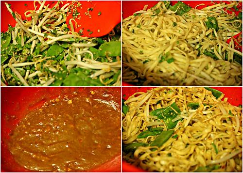 noodle -edit